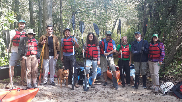 Group-Pre-paddle-photo